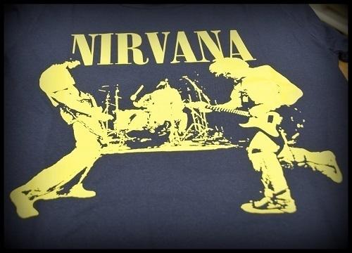"""T-shirts """"Musique"""""""